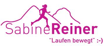 sabine_reiner